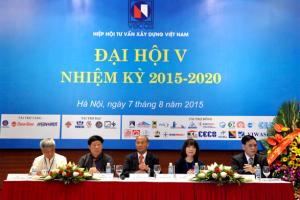 Hội thảo phát triển nguồn nhân lực